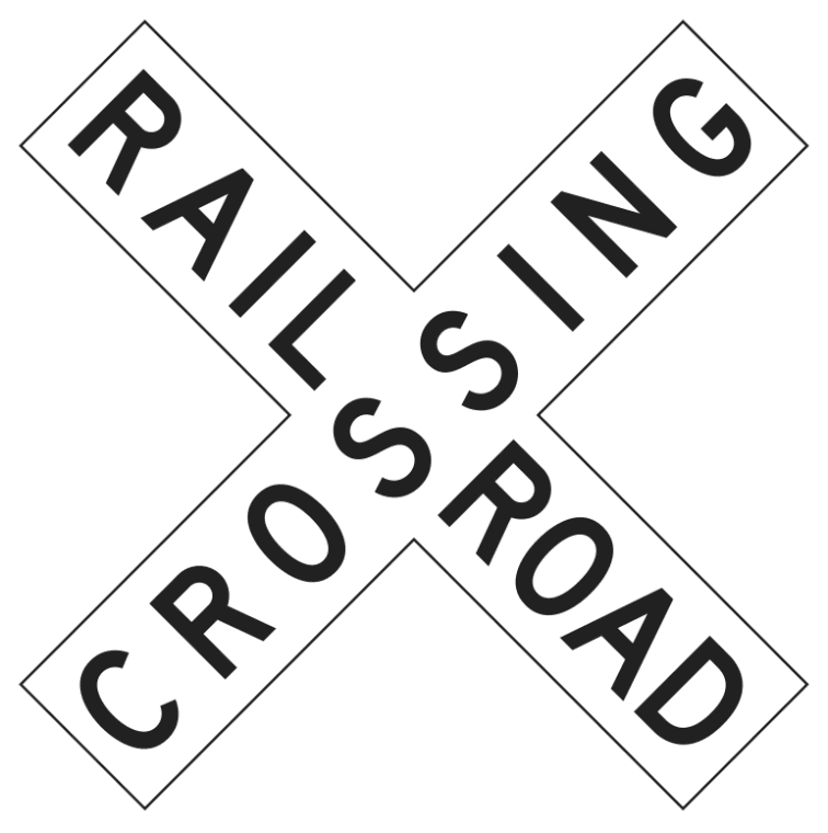 railroad_crossing_sign