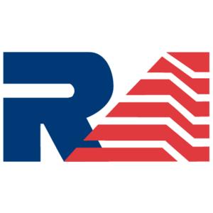 RailAmerica