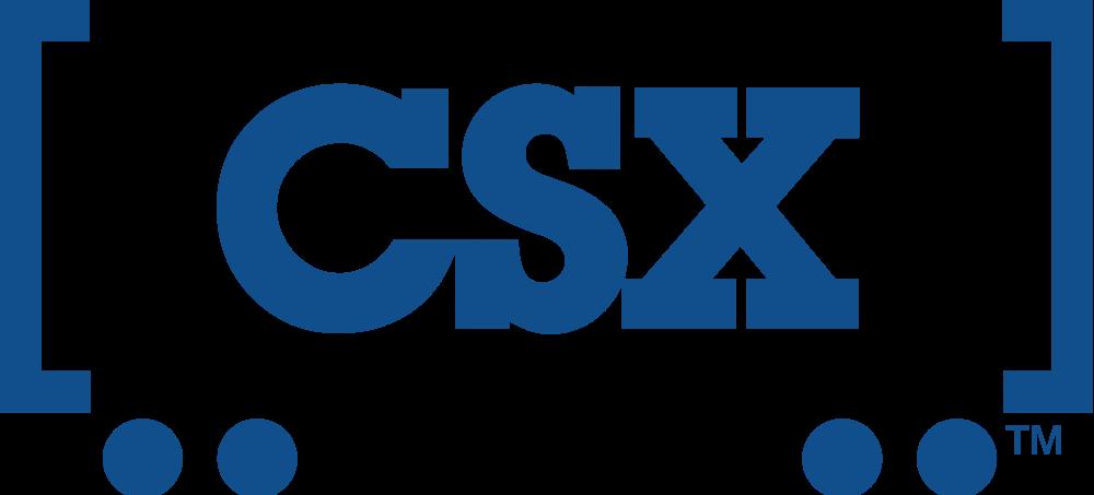 csx-logo